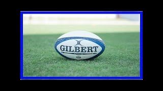 Breaking News | Rugby club to benefit from charity grant