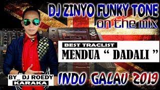 [12.22 MB] DJ RKR FUNKY TONE