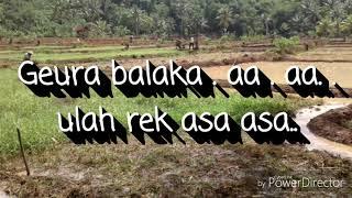 Download Rya fitria - Bogoh kasaha 《Lirik lagu》 (Pop Sunda)