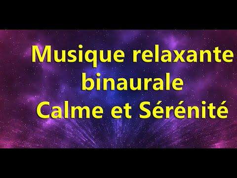 musique-relaxante-binaurale-qui-procure-calme-et-sérénité