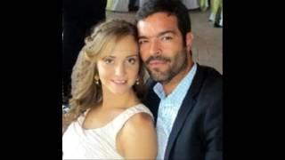 Video Pablo Montero y su ex Carolina ya se han reconciliado ✔ download MP3, 3GP, MP4, WEBM, AVI, FLV April 2018