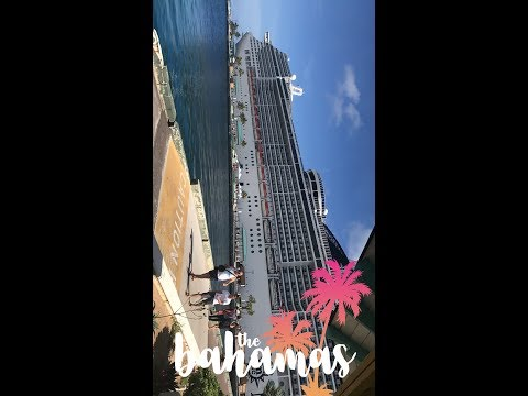 My summer 2017!!  Msc Divina, Cruise,Vacation , Miami FL, St Maarten, The Bahamas,Party,GoPro Summer