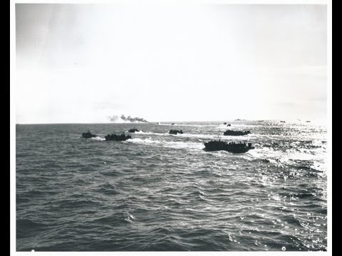 The Dieppe Raid A Decision Making Exercise Part 2: Operation Jubilee