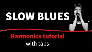 Harmonica tabs you are my sunshine