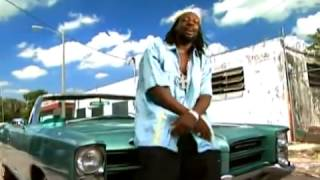 Wyclef Jean ft. Small World - Thug Angels
