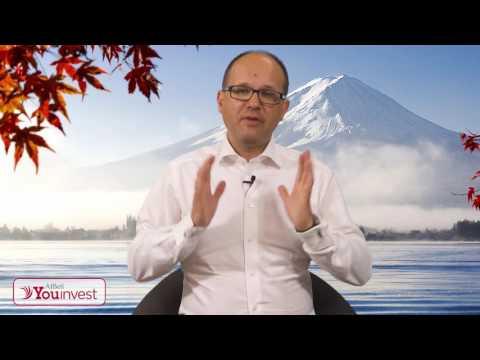 AJ Bell Youinvest Fundamentals - Legg Mason Japan Equity