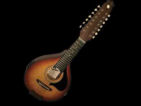 Philippine  Native Instruments