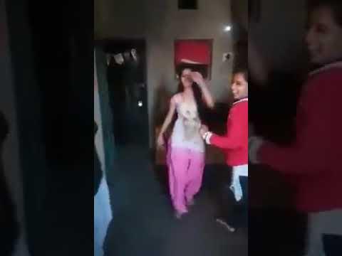 Kekra se lehab sawad bhojpuri song