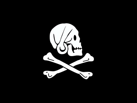 The Mysterious Disappearance of the Pirate Henry Every