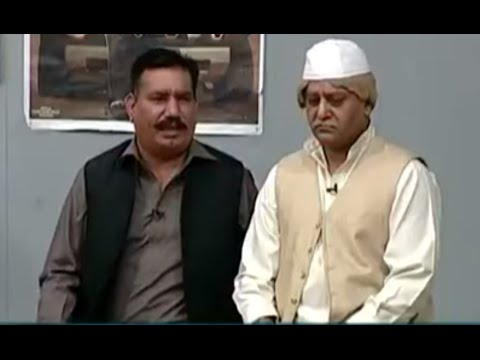 Khabardar with Aftab Iqbal - 27 December 2015 | Express News