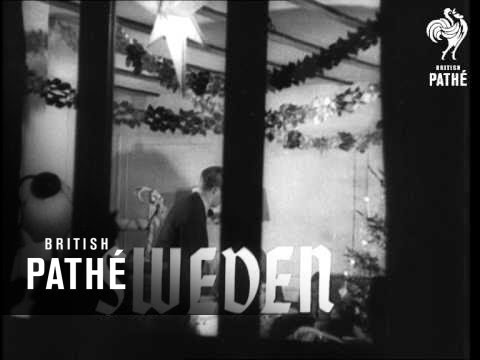 Christmas 1950 (1950)