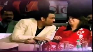 Download lagu Sakshi Dhoni Love MP3