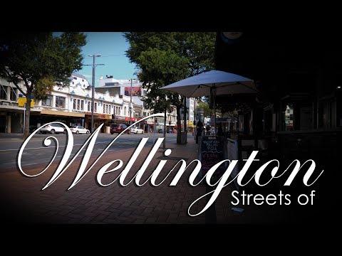 streets-of-wellington