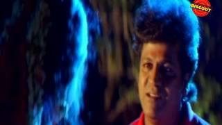 Feat.Shivarajkumar, Vijayalakshmi || Jodi Hakki (1997) || Download Free kannada Movie
