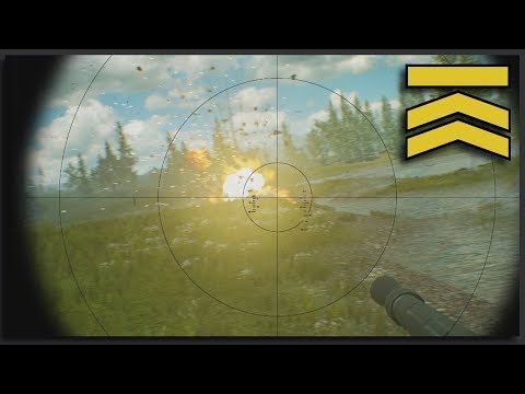 Enemy SUPERFOB Mechanized Infantry ASSAULT - 40v40 Tactical Squad Gameplay BTR Squad Full Game