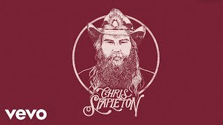 Chris Stapleton Millionaire Audio.mp3