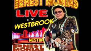Ernest Monias - i hear you knockin - live - westbrook inn