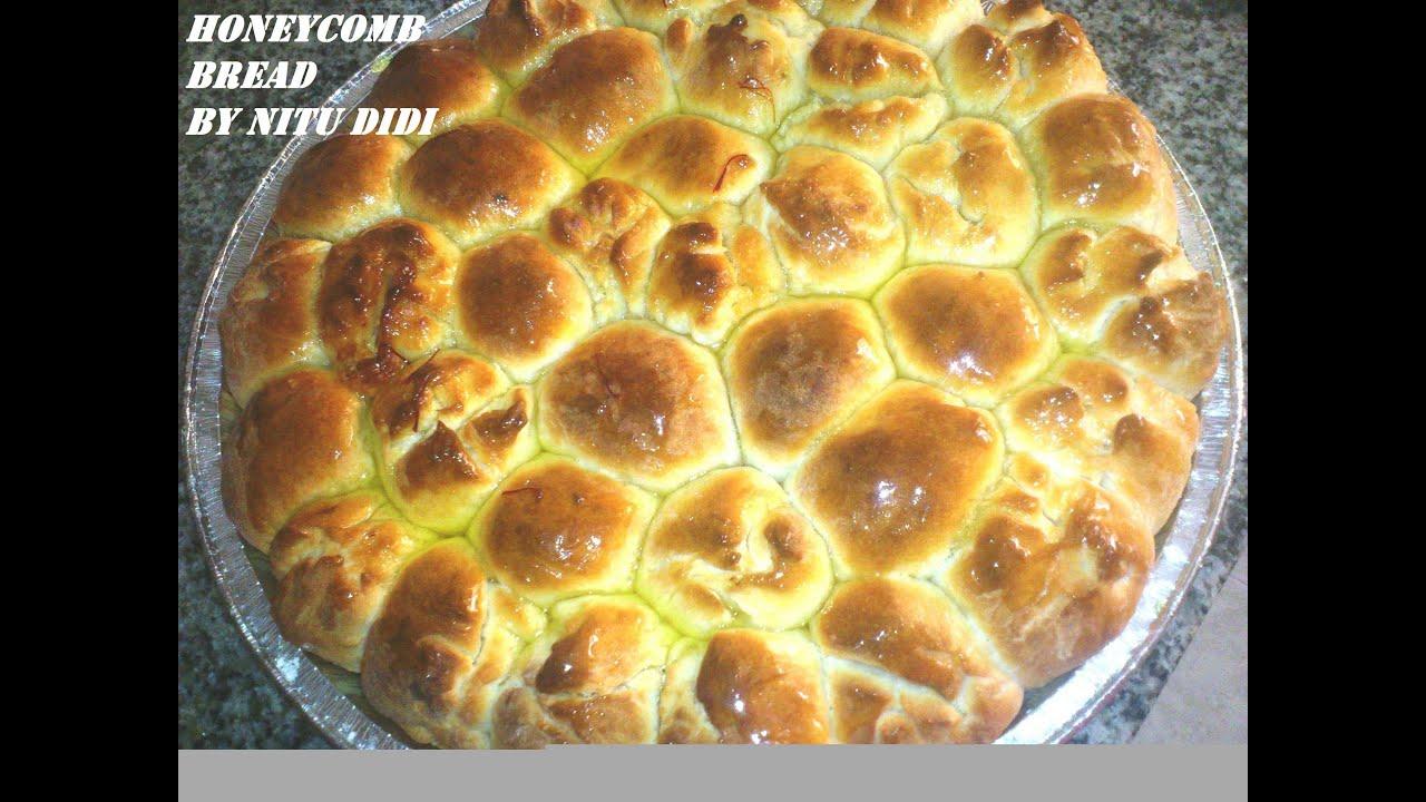recipe: paska recipe with saffron [29]