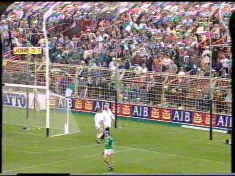 All Ireland Hurling Semi Final 1994 (3 of 6)