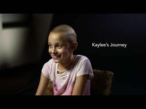 kaylee's-journey:-overcoming-ovarian-cancer