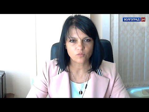 Возобновление работы ВЗБТ. Интервью. Наталья Стрельцова. 02.06.20