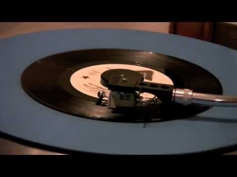 Bay City Rollers - Saturday Night - 45 RPM