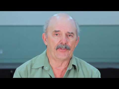 Pat Pfiffner: How can musicians make a living?