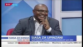 Siasa za Upinzani: Je, upinzani una nafasi Afrika Mashariki? | Siasa za Kanda