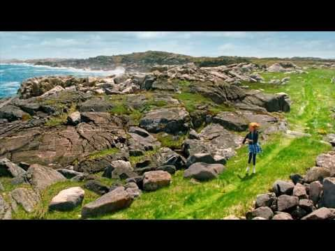 All About Newfoundland And Labrador HD!