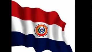 Gambar cover La Misma Mezcla ( Polkas Paraguayas )