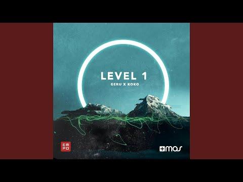 Level 1 mp3