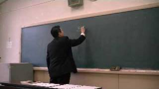 平成21(2009)年12月19日に大阪で行った、第8回黒田裕樹の歴史講座「田...