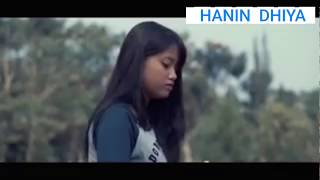 Sebuah Rasa AGNEZ MO Hanin Dhiya
