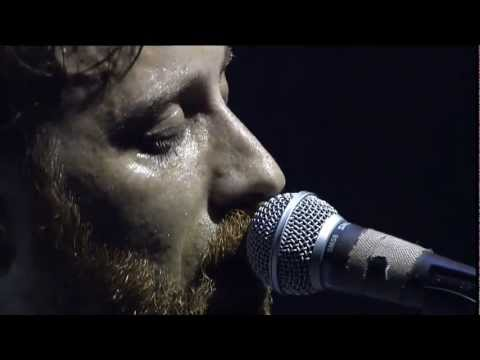 The Black Keys - Little Black Submarines - Lowlands 2012