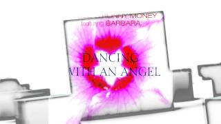 POGEE VS RONNY MONEY FEAT BARBARA - DANCING WITH AN ANGEL