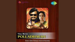 Naan Pollathavan