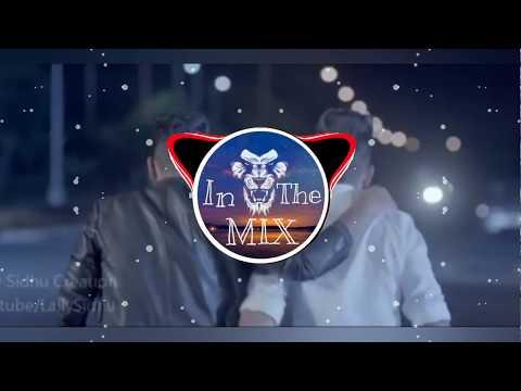 Yara Teri Yari Ko Song | Dj In The Mix