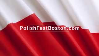 2015 Polish Festival - Boston