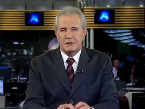 Download ISC 2013 - Jornal da Record