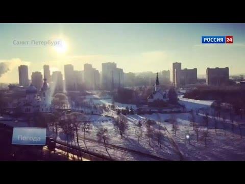 Пробки в Москве онлайн - Узнать какие сейчас пробки в Москве