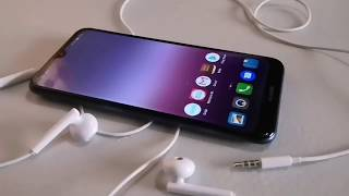 Huawei Y6 Pro 2019 Review in Filipino: Best Entry Level Smart Phone!