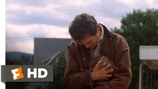 You Can Count on Me (9/9) Movie CLIP - Goodbye, Uncle Terry (2000) HD