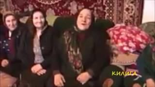 Лезгинская песня для невесты