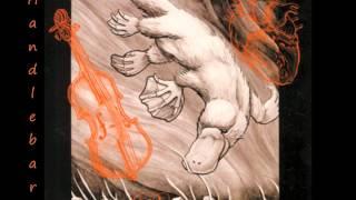 Handlebars - The Flobots (Platypus)