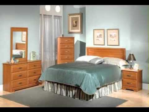 oak-bedroom-furniture-design