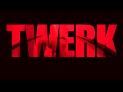 TOP TWERK SONGS  Get It Get It