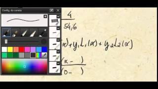 Cálculo Numérico: Método de Lagrange para Interpolação