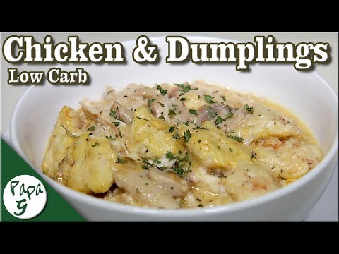 low-carb-chicken-and-dumplings---a-simple-and-easy-keto-recipe