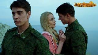 Мы будем жить)По ту сторону смерти) Станислав Бондаренко&Светлана Ходченкова