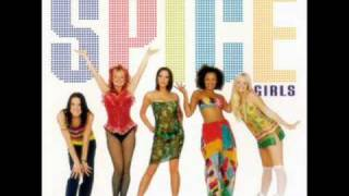 Spice Up Your Life-Spice Girls With Lyrics